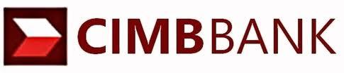cimb_personal_loan