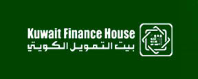 kuwait_finance_house_personal_loan