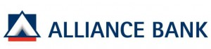 Logo-Alliance-Bank1