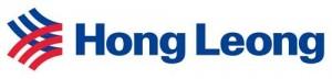 hong leong logo1
