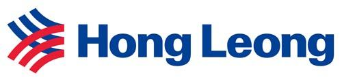 Hong leong bank student forex rate