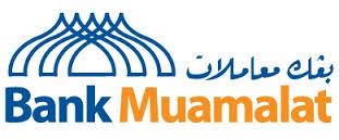 Bank Muamalat Personal Loan Pinjaman Peribadi Malaysia