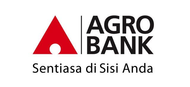 agrobank_logo