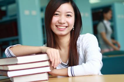 8-picture-study-loan-in-singapore