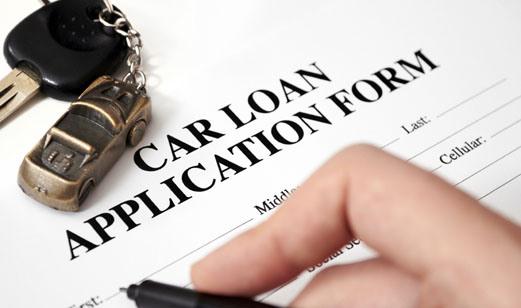malaysia-car-loans