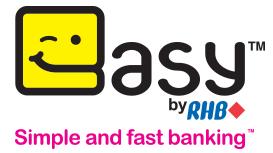 easy-rhb