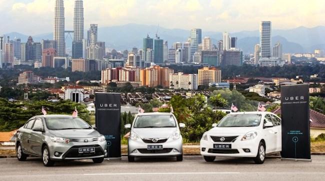 uberx-kl-malaysia333