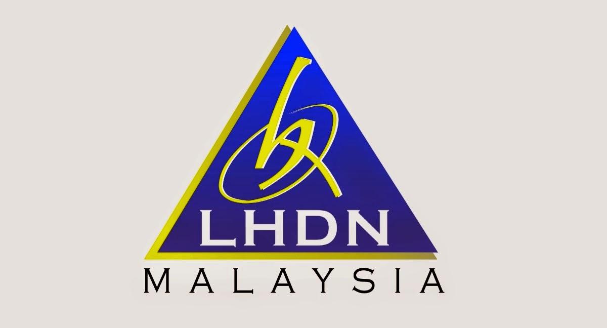 Income Tax Guide Malaysia Personal Loan Malaysia Pinjaman Peribadi