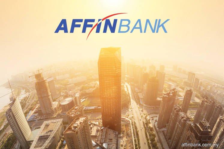 Affin Bank Personal Loan Personal Loan Malaysia Pinjaman Peribadi